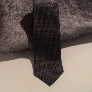PRINCIPE MENS TIE MADE IN ITALY